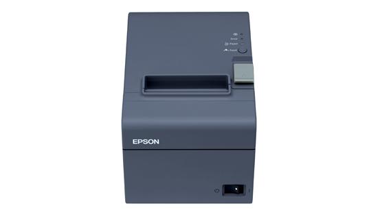 Epson Receipt Printer TM-T82/82II