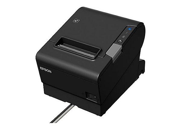 Epson Receipt Printer TM-T88VI
