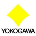 yokogawa-india-squarelogo